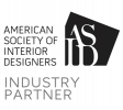 ASID Industry Partner Lock-up PDF copy