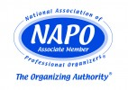 NAPO Logo_AM